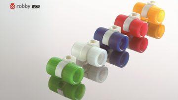 家具脚轮品牌:脚轮虽是不起眼的小部件,但是它的发展趋势却一直上升!