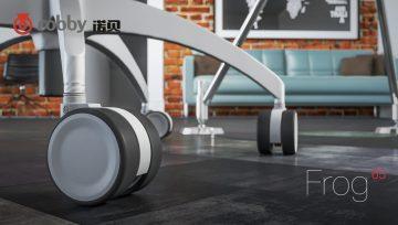 家具脚轮生产厂家告诉你如何保养家具脚轮!