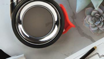 厂家剖析铸铁脚轮轮芯收缩的影响因素