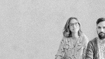 Interview丨让设计融入生活,感受诺贝脚轮设计的美好