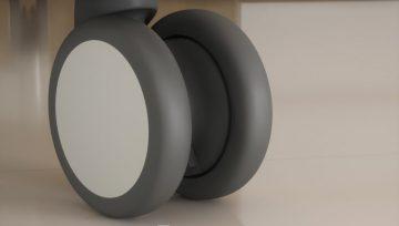 诺贝品牌:医疗脚轮应用,感受专业走心的医疗空间