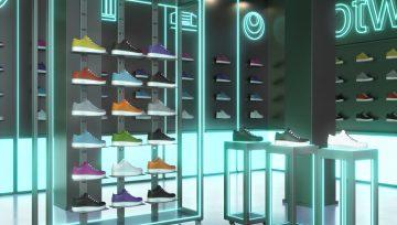 这5 款商店专用的移动家具脚轮,让专家都直呼内行